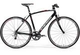 Городской велосипед Merida Speeder T5 (2014)