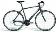 Городской велосипед Merida SPEEDER T2 (2009)