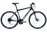 Городской велосипед Merida Crossway 40-MD (2012)