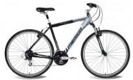 Комфортный велосипед Merida Crossway 8-sx (2007)