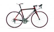 Шоссейный велосипед Merida RACE 901-18 (2011)