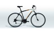 Городской велосипед Merida Crossway 5-V (2008)