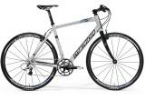 Городской велосипед Merida SPEEDER T5 (2013)