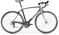 Шоссейный велосипед Merida SCULTURA COMP 903 (2013)
