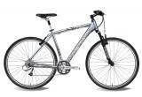 Городской велосипед Merida Crossway Tfs 500 V (2007)