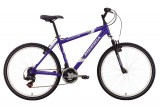 Горный велосипед Merida Kalahari 510 SX (2004)