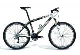 Горный велосипед Merida Carbon FLX 2000-V (2008)
