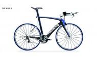 Шоссейный велосипед Merida TIME WARP 8 (2011)