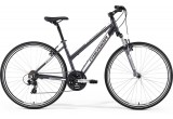 Женский велосипед Merida CROSSWAY 10 LADY (2013)