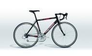 Шоссейный велосипед Merida ROAD 880-24 (2008)