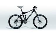 Двухподвесный велосипед Merida AM 3000-D (2008)