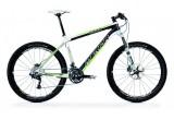Горный велосипед Merida O.Nine Pro 3000-D (2012)
