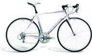Шоссейный велосипед Merida Road Juliet HFS 904-com (2010)