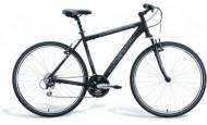 Городской велосипед Merida Crossway 40-V (2010)