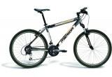 Горный велосипед Merida Matts 40-V (2009)