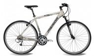 Городской велосипед Merida Crossway Tfs 900 M (2007)