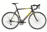 Шоссейный велосипед Merida Scultura 907-20 (2006)