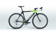Шоссейный велосипед Merida Cyclo Cross Team (2008)
