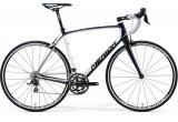 Шоссейный велосипед Merida Scultura CF 904 (2014)