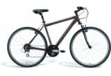 Городской велосипед Merida Crossway 20-V (2010)