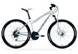 Женский велосипед Merida Juliet 40-MD (2012)
