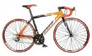 Шоссейный велосипед Merida Road 830 (2006)