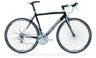 Шоссейный велосипед Merida Race Lite 901-com (2012)