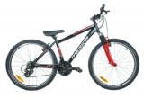Горный велосипед Merida M80 (2010)