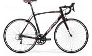 Шоссейный велосипед Merida Scultura 900 (2014)