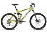 Двухподвесный велосипед Merida All Mountain 4000 D (2007)
