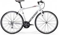 Городской велосипед Merida SPEEDER T2 (2013)