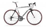 Шоссейный велосипед Merida Scultura EVO 909-20-N2 (2011)