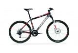 Горный велосипед Merida MATTS TFS 200-D (2011)
