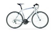Городской велосипед Merida SPEEDER T3 (2011)
