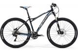 Женский велосипед Merida Juliet XT-Edition-D (2014)