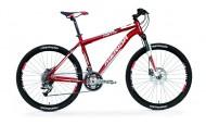 Горный велосипед Merida Matts 70-D (2012)
