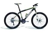 Горный велосипед Merida Carbon FLX 1000-D (2009)