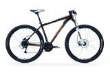 Горный велосипед Merida Big.Nine TFS 100-D (2012)