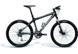 Горный велосипед Merida Carbon FLX Special Edition-D (2009)
