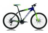 Горный велосипед Merida Matts Tfs 100-d (2007)