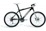 Горный велосипед Merida Matts HFS XC 1000-D (2010)