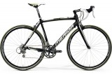 Шоссейный велосипед Merida RACE LITE 900 (2013)