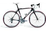 Шоссейный велосипед Merida Scultura 905-com (2010)