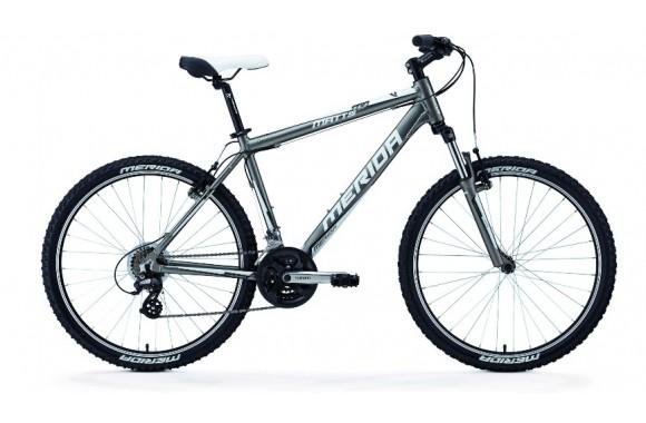 Горный велосипед  Merida Matts 10-V (2012)