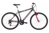 Горный велосипед Merida Kalahari 530-cf (2006)