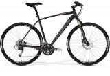 Городской велосипед Merida CROSSWAY 300 (2013)