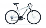 Городской велосипед Merida CROSSWAY 15-V (2011)