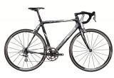Шоссейный велосипед Merida Scultura Special Edition-20 (2006)