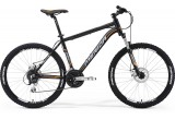 Горный велосипед Merida MATTS 40-MD (2013)