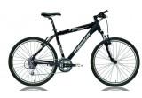 Горный велосипед Merida Matts Tfs 300-v (2007)
